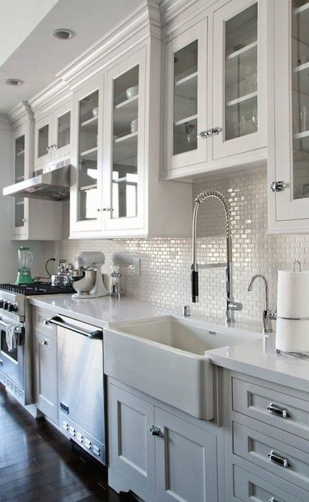 no-window-over-kitchen-sink